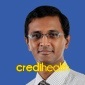 Dr. Chetan Satish