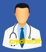 Dr. Debarchan Ghosh