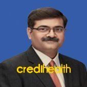 Dr. KM Nanjappa