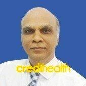 Dr. Rajendra Sonawane
