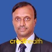 Dr. Sathish S