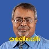 Dr. Kiran Kumar Kattishettar