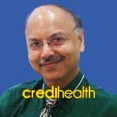 Dr. Kishore Das