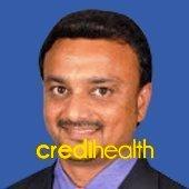 Dr. Kushal Kumar K