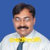 Dr. Mohamed Javid