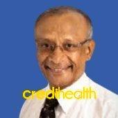 Dr. Nandakumar Jairam