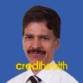 Dr. Prabhakara Shetty Heggunje