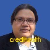 Dr. Pradeep Rao