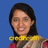 Dr. Sona Bhatia