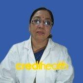 Dr. Ratna Ahuja