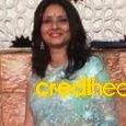 Dr. Sanchita Dube