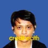 Dr. Soma Sengupta