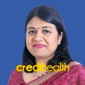 Dr. Sonal Agrawal