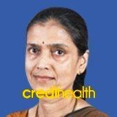 Dr. Sudhamayee Venkatesh