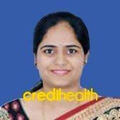 Dr. Bhanu B T