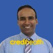 Dr. Shekar Subbaiah