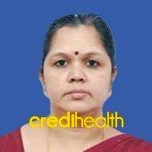 Dr. V S Gangarani