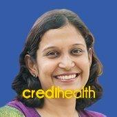 Dr. Nidhi Agarwal