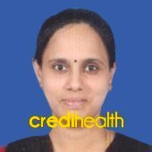 Dr. Triveni V