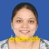 Dr. Lavanya Munagapati