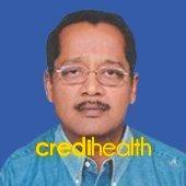 Dr. Sugumaran R