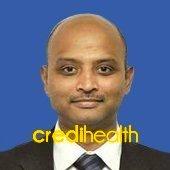 Dr. Sonal Asthana