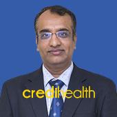 Dr. Anil Kumar B T