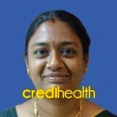 Dr. Mathangi J