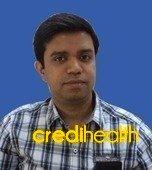 Dr. Manish Kumar Choudhary
