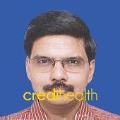 Dr. S Balasubramaniam