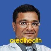 Dr. Nanda Kishore