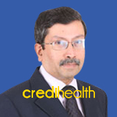 Dr. K Subramanyan
