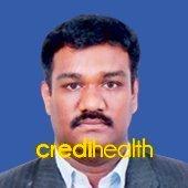 Dr. PS Ashok Kumar