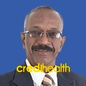 Dr. PS Muralidharan