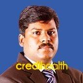 Dr. Senthil Ganesan