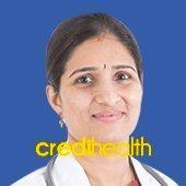 Dr. Sandhya Vasan