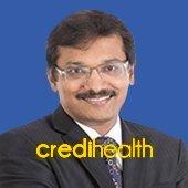 Dr. S Rajasundaram