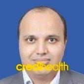 Dr. Amit Mahore