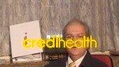 Dr. Sudhir Joshi