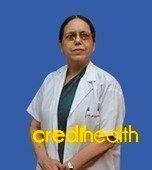 Dr. K Gujral