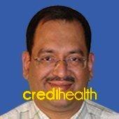 Dr. Rajeev Redkar