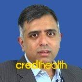 Dr. Charit Bhograj