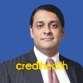 Dr. Girish Godbole