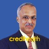 Dr. P Ranganath Nayak