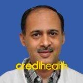 Dr. Sharad K Singhi