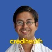 Dr. Rohit Goyal