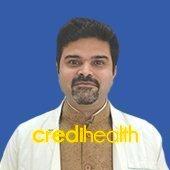 Dr. Sanjeev Kumar Gupta
