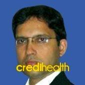 Dr. Amit Kumar Sharma