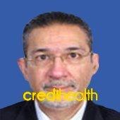 Dr. Quresh B Maskati