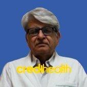 Dr. Kulbhushan Hasti